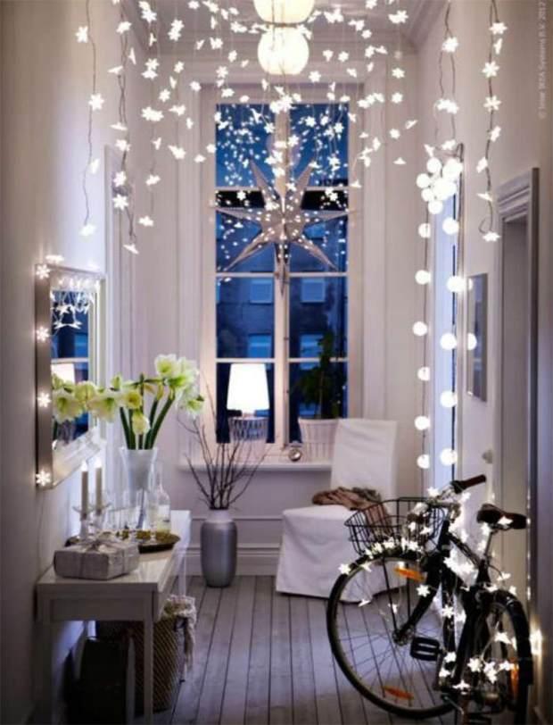 6-Decoração-de-Natal-para-pequenos-espaços