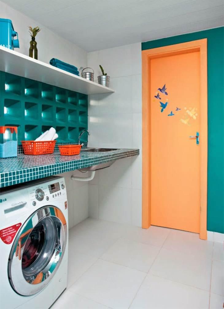 6-lavanderia-turquesa-pastilhas-azulejo