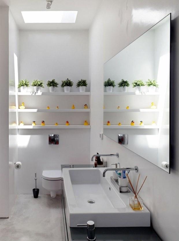 7-banheiro-moderno-plantas