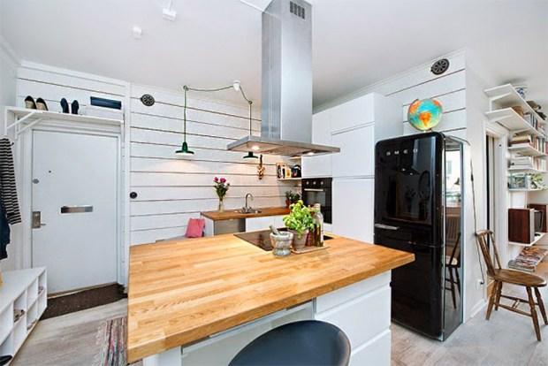7-cozinha-branca-moderna-aconchegante