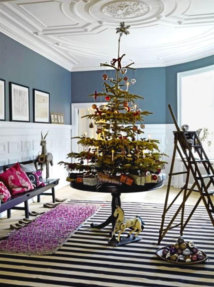 7-Decoração-de-Natal-para-pequenos-espaços