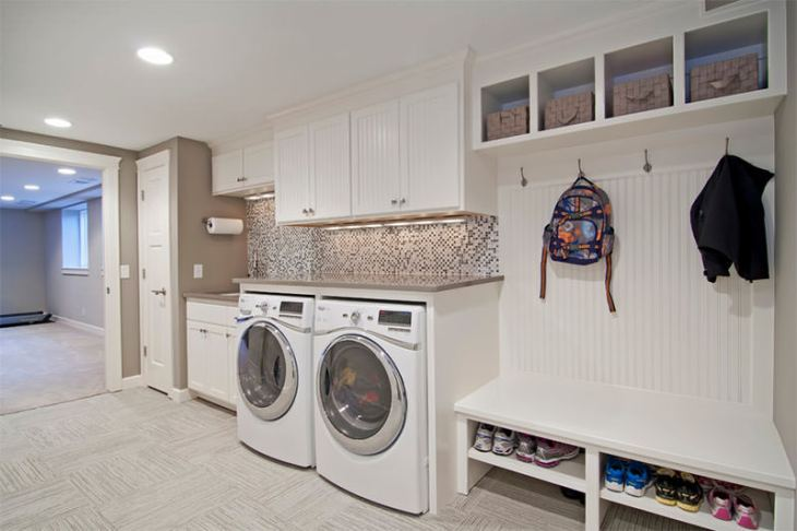 7-lavanderia-branca-e-nude-tradicional