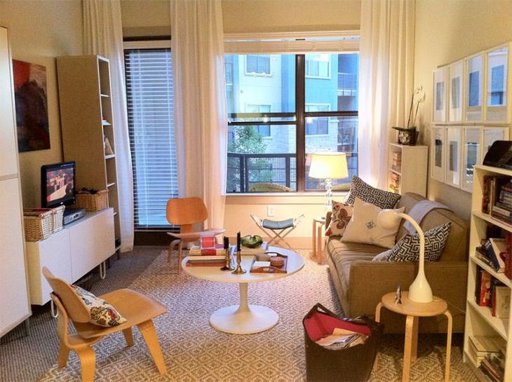 7-sala-de-tv-pequena-e-confortável