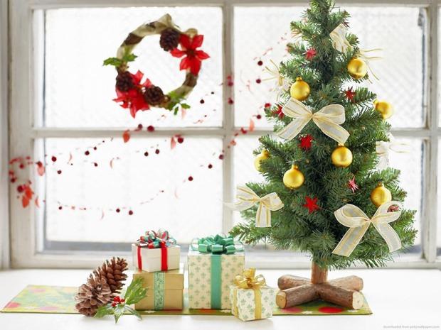 8.1-Decoração-de-Natal-para-pequenos-espaços