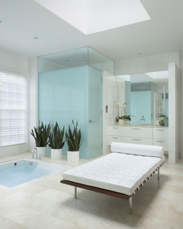 8-banheiro-moderno-plantas