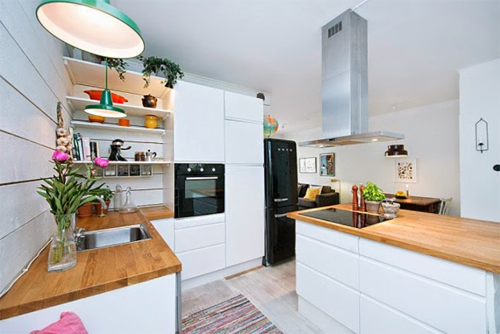 8-cozinha-branca-moderna-aconchegante