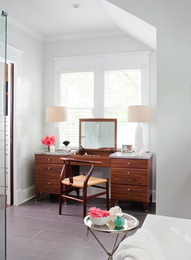 9-bancada-maquiagem-closet-madeira