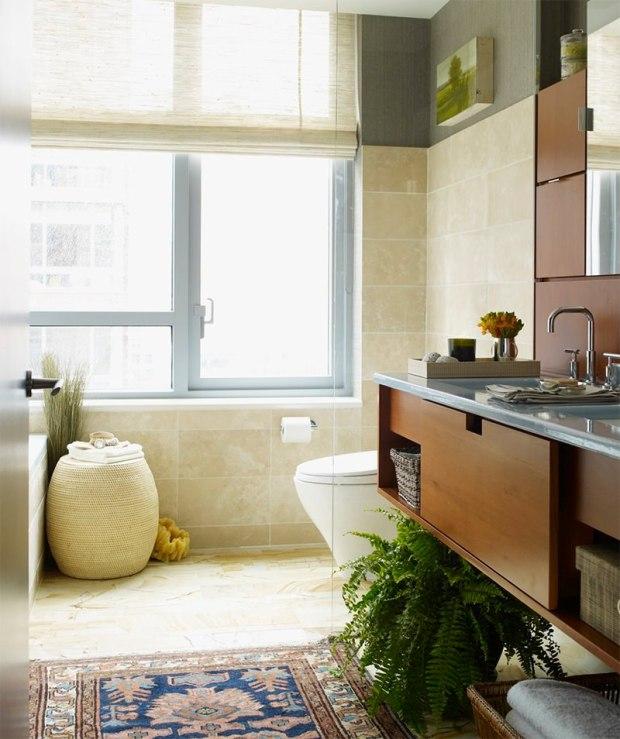 9-banheiro-moderno-plantas
