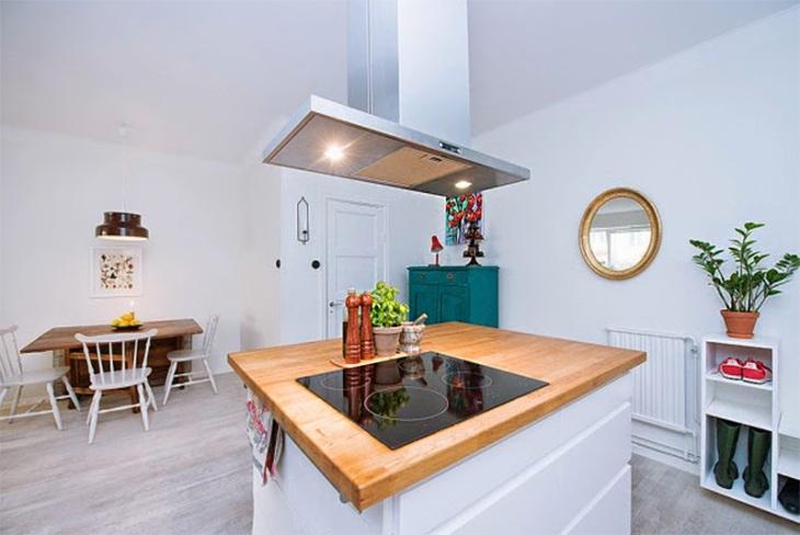 9-cozinha-branca-moderna-aconchegante