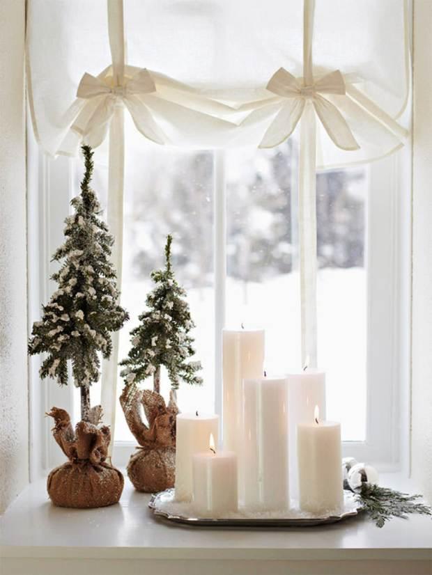 9-Decoração-de-Natal-para-pequenos-espaços