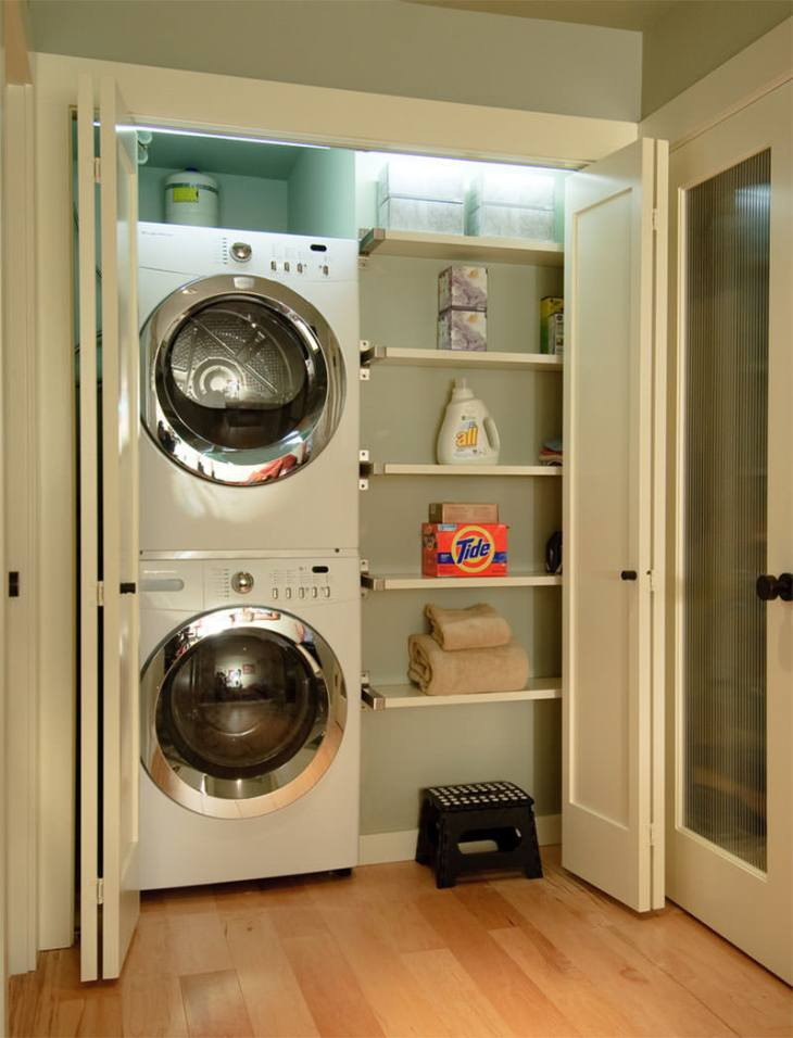 9-lavanderia-armário