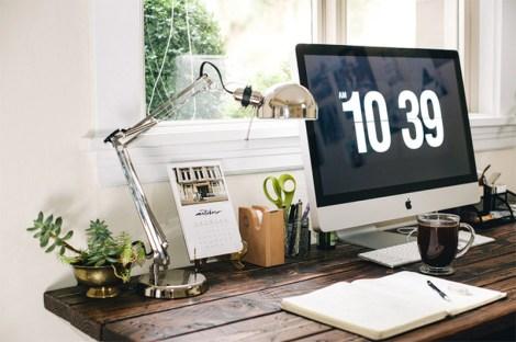 escritorio-para-dois-04