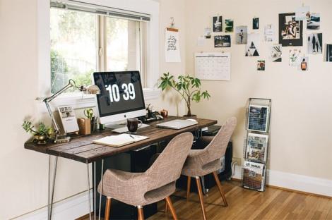 escritorio-para-dois-05