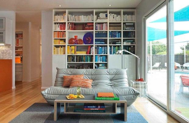 livros-organizados-cores-2