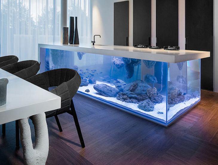 01-Cozinha-equipada-com-aquário