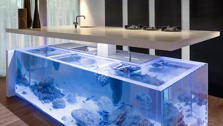 02-ilha-de-cozinha-com-aquário