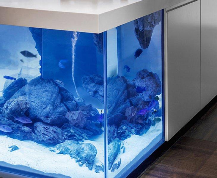 03-aquário-na-cozinha