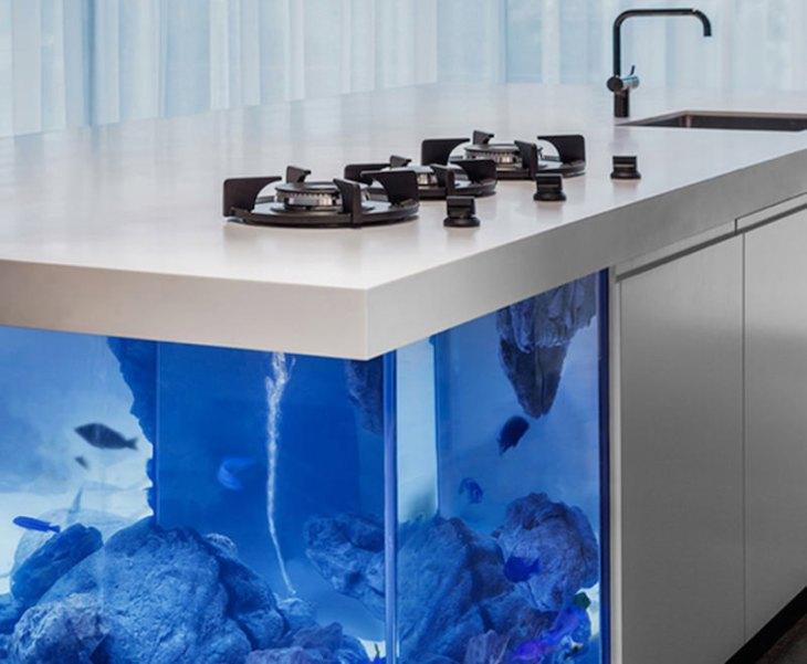 04-aquário-e-fogão
