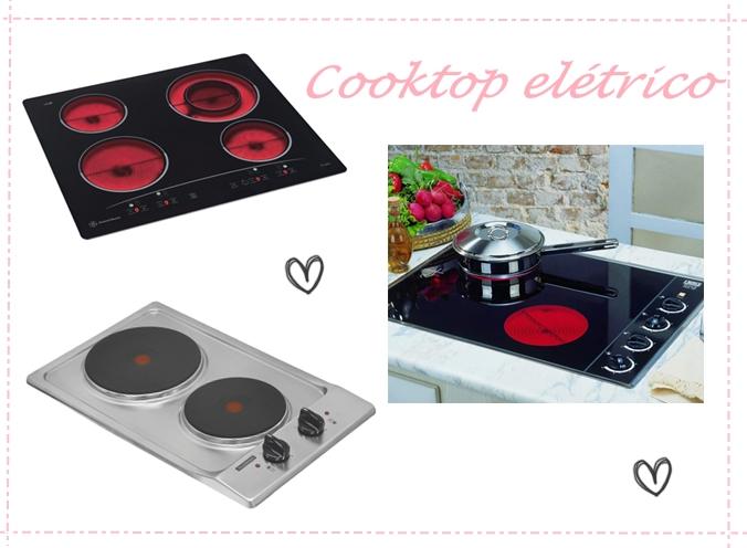 cooktop eletrico 001