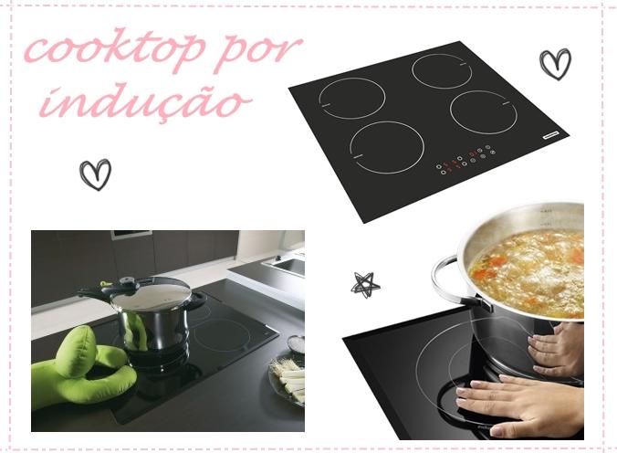 cooktop por indução 001