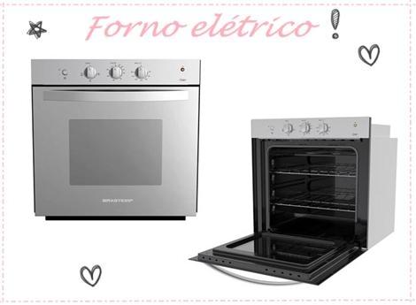 forno-a-eletrico-03
