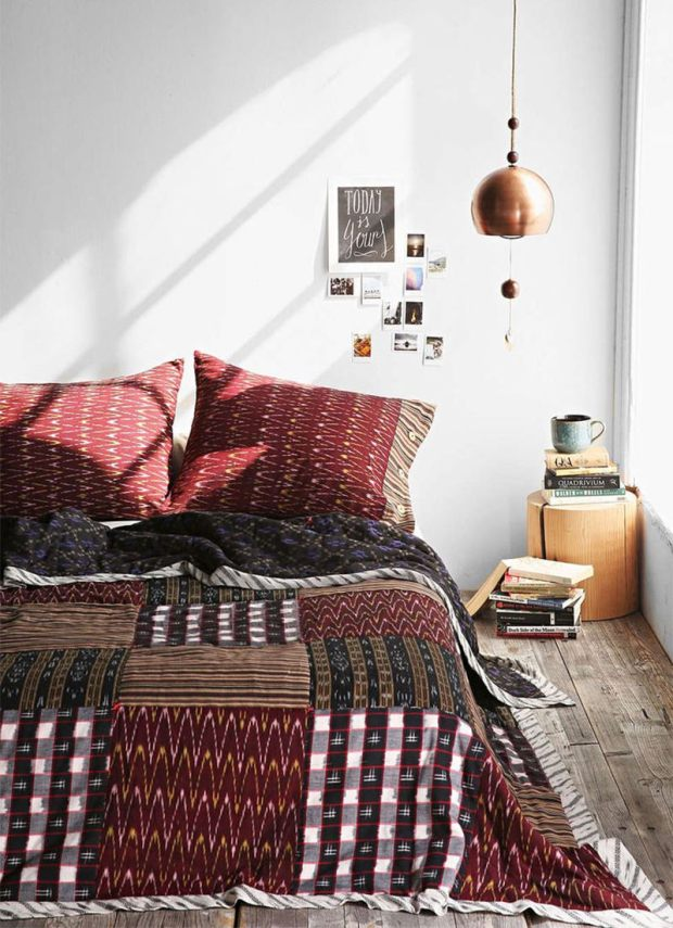 6-quarto-roupa-de-cama-marsala