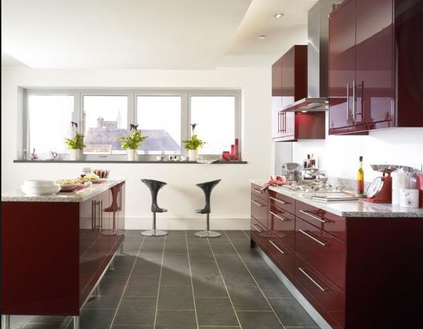 marsala-cozinha