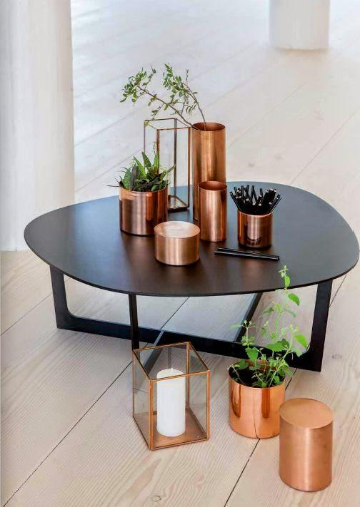 tendencia-decoracao-cobre-vasos-plantas