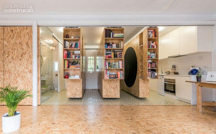01-ape-de-44-m2-com-paredes-moveis-cria-ambientes-no-decorrer-do-dia