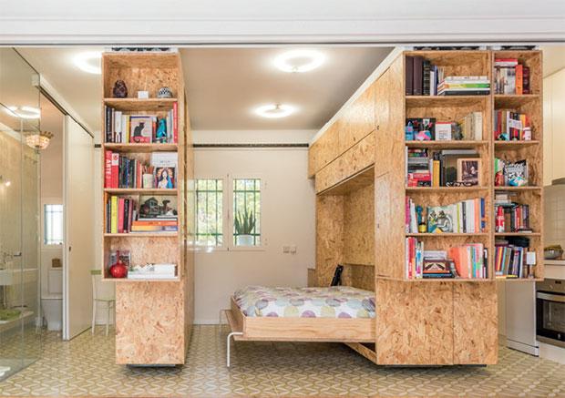 02-ape-de-44-m2-com-paredes-moveis-cria-ambientes-no-decorrer-do-dia