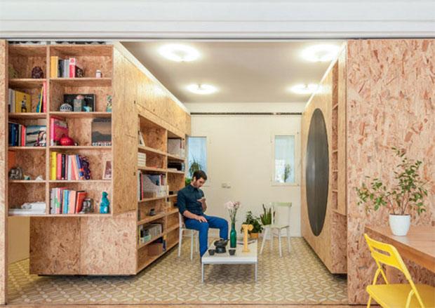 03-ape-de-44-m2-com-paredes-moveis-cria-ambientes-no-decorrer-do-dia