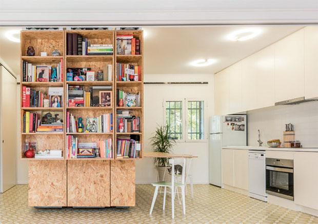 04-ape-de-44-m2-com-paredes-moveis-cria-ambientes-no-decorrer-do-dia