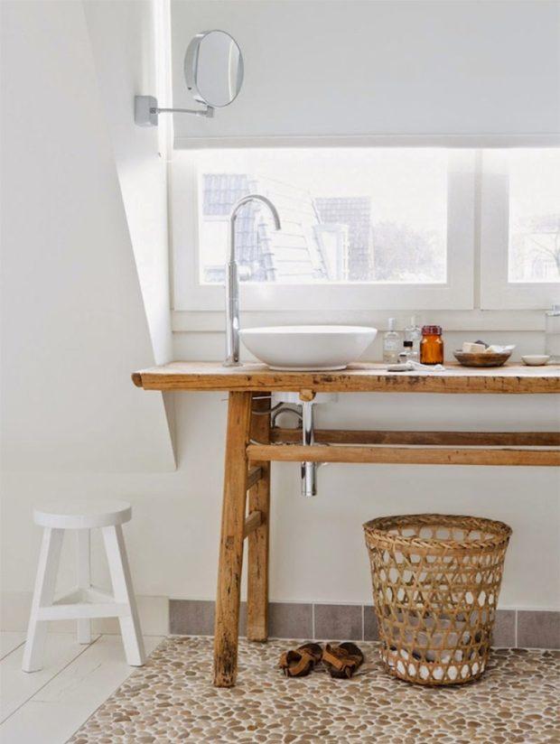 11-banheiro-branco-rustico