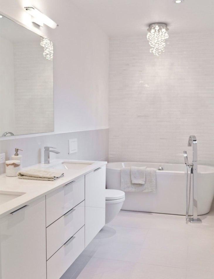 6-banheiro-branco-classico