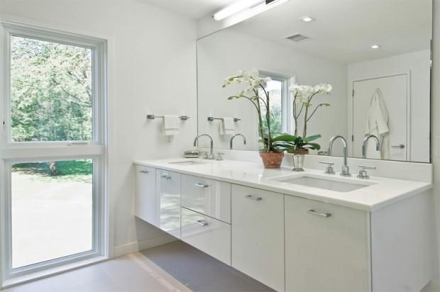 8-banheiro-branco-contemporaneo