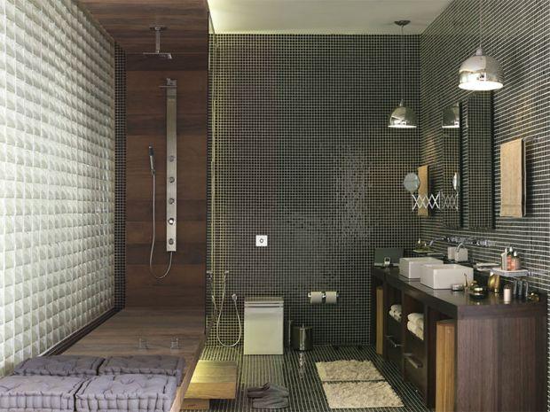 banheiro-pastilha-06