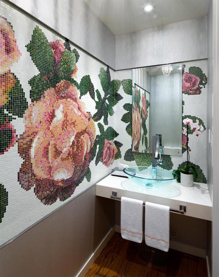 banheiro-pastilha-08