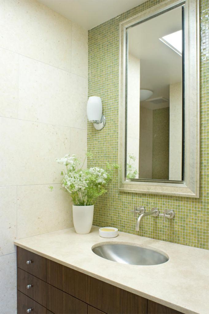 banheiro-pastilha-13