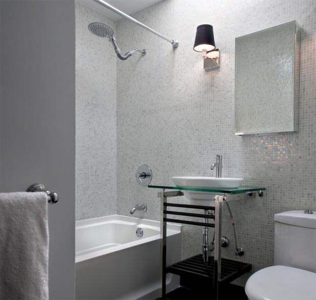 banheiro-pastilha-20