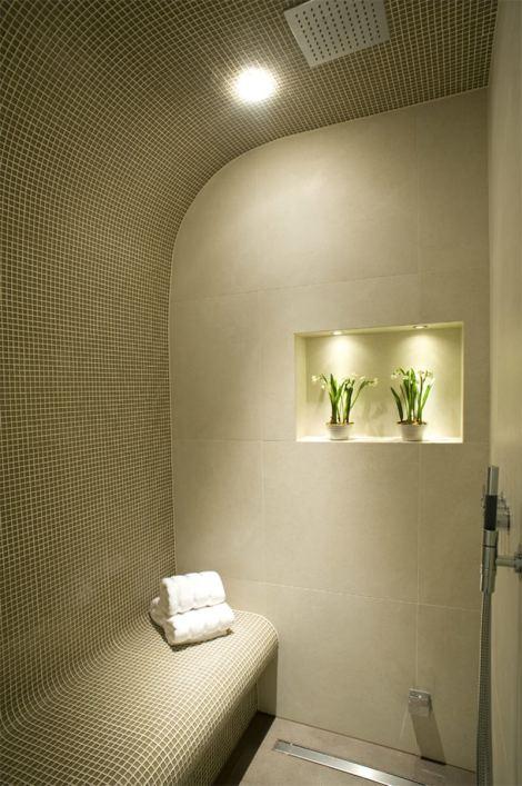 banheiro-pastilha-21