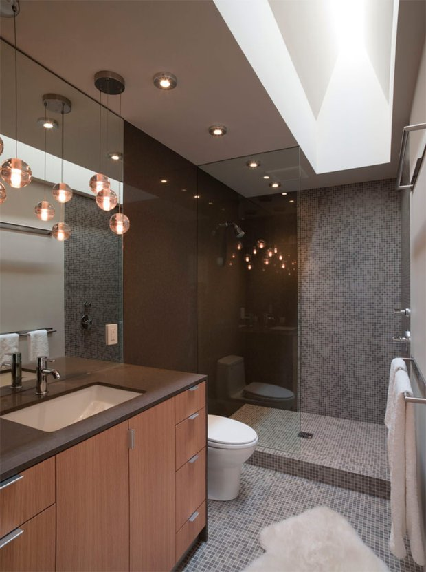 banheiro-pastilha-22