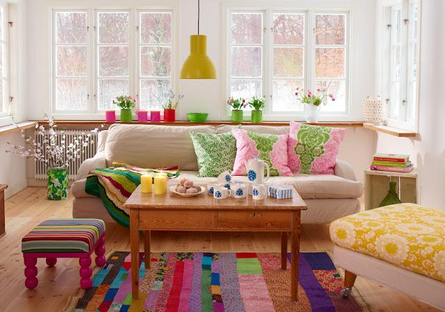 como-decorar-salas-coloridas-9