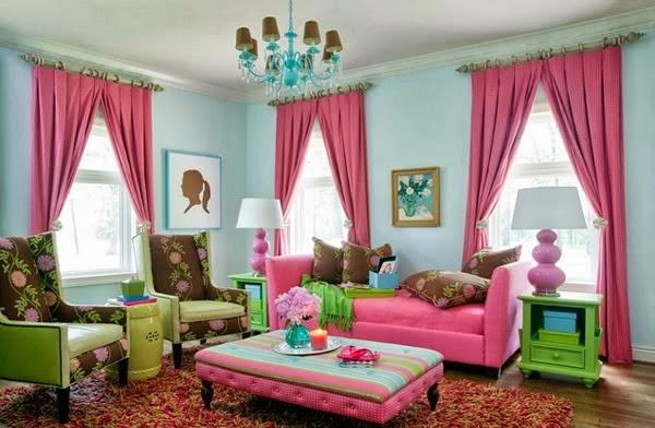 sala-alegre-colorida