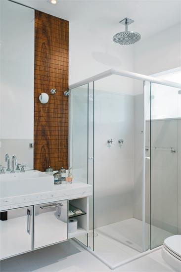 utilize-madeira-banheiros-diferentes-estilos_07