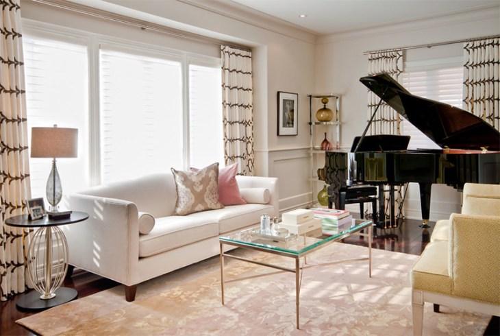 01-piano-sala-estar