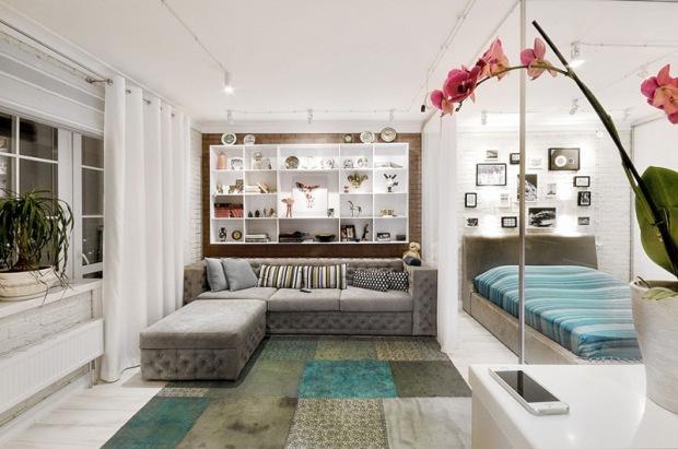 05-sofa-L-apartamento-pequeno