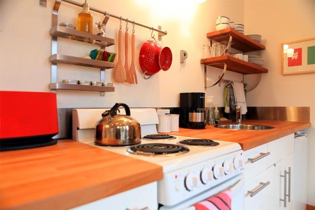 06-cozinha-fogao-retro