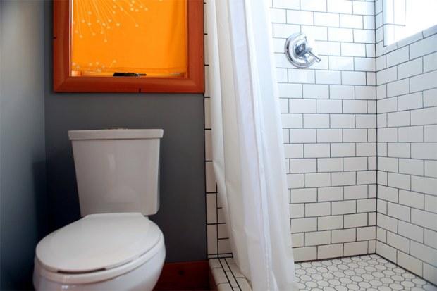 07-banheiro-pequeno