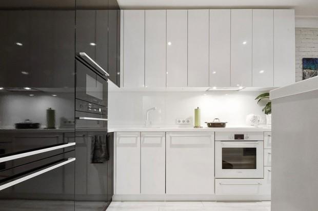 07-cozinha-preto-branco