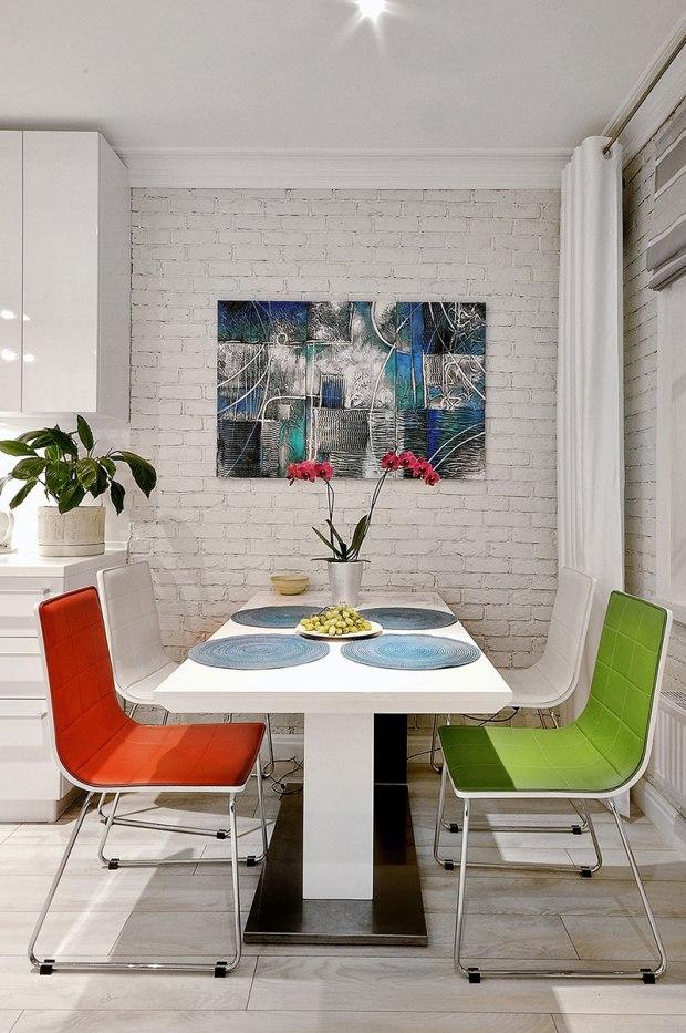 09-cadeiras-coloridas-mesa-jantar